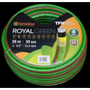 ROYAL GREEN. Шестислойный